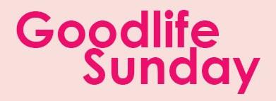 Good Life Sunday番組ページ