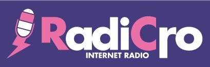 現在放送中のRadiCroを聴く